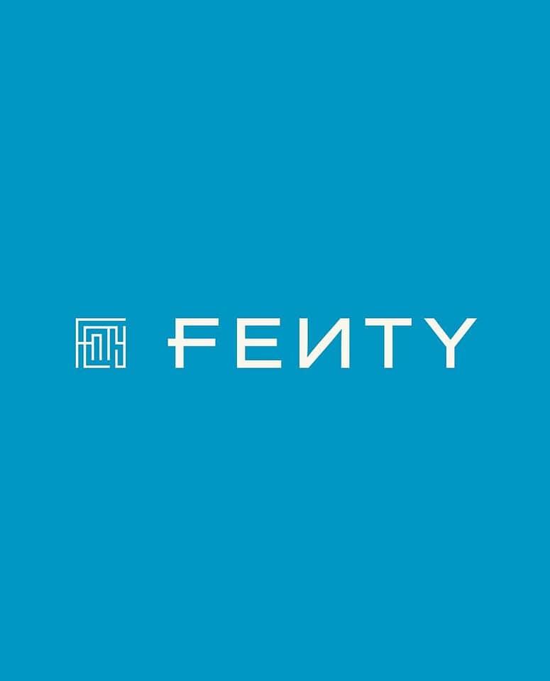 Rihanna rejoint LVMH avec sa marque FENTY.