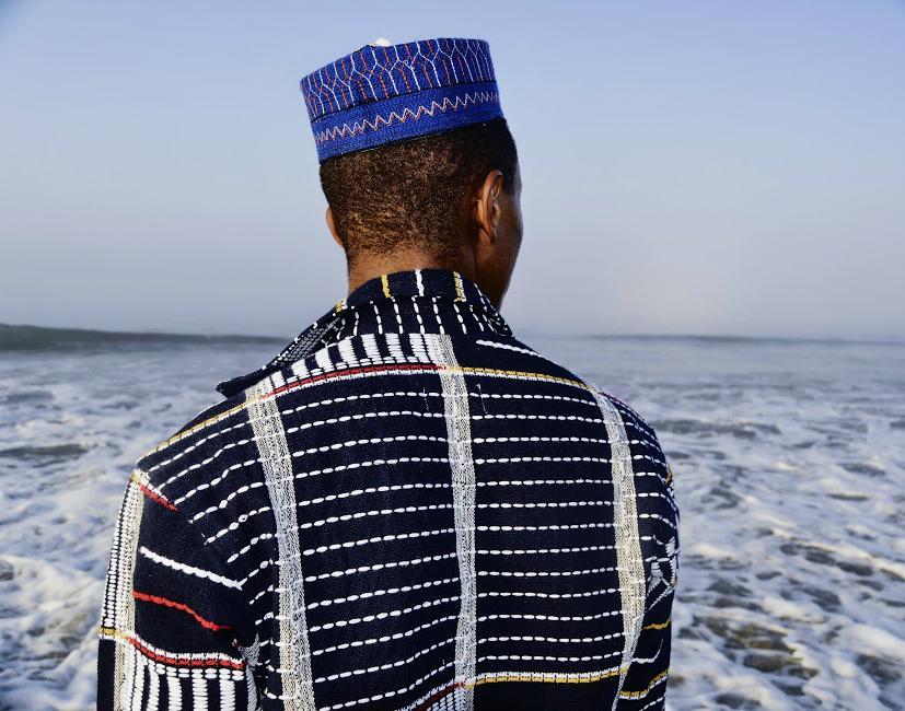 Découvrez ces marques qui font du Made in Côte d'Ivoire